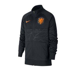 nike-niederlande-i96-trainingsjacke-kids-f010-ci8421-fan-shop.png