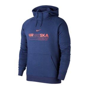 nike-kroatien-gfa-kapuzensweatshirt-blau-f410-ci8440-fan-shop_front.png