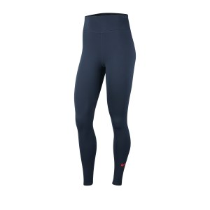 nike-frankreich-one-leggings-damen-grau-f475-ci8477-fan-shop.png