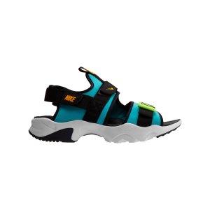 nike-canyon-sandal-sandale-blau-f300-ci8797-lifestyle.png