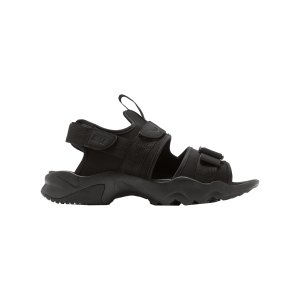 nike-canyon-sandal-sandale-schwarz-f001-ci8797-lifestyle_right_out.png