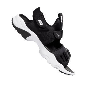 nike-canyon-sandal-sandale-schwarz-f002-ci8797-lifestyle.png