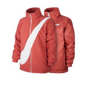 nike-swoosh-jacke-damen-orange-f897-lifestyle-textilien-jacken-ci8937.jpg