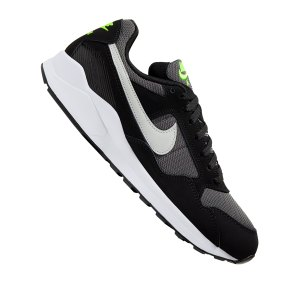 nike-air-pegasus-92-lite-sneaker-schwarz-f006-lifestyle-schuhe-herren-sneakers-ci9138.png