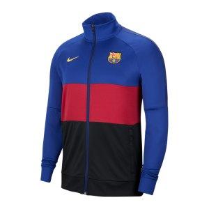 nike-fc-barcelona-i96-trainingsjacke-blau-f455-ci9248-fan-shop_front.png