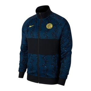 nike-inter-mailand-i96-trainingsjacke-f010-ci9266-fan-shop_front.png