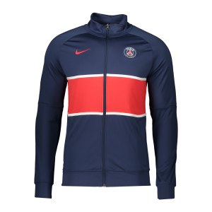 nike-paris-st-germain-i96-trainingsjacke-f410-ci9270-fan-shop_front.png