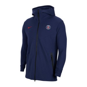 nike-paris-st-germain-kapuzenjacke-kids-ci9272-fan-shop_front.png