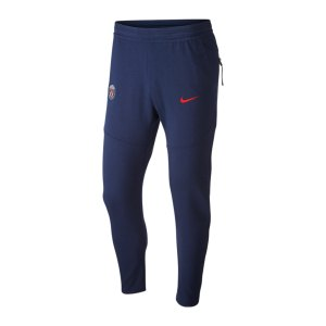 nike-paris-st-germain-pant-hose-blau-f410-ci9273-fan-shop_front.png