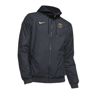 nike-paris-st-germain-windrunner-jacke-f010-ci9274-fan-shop_front.png