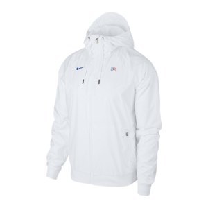 nike-paris-st-germain-windrunner-weiss-f100-ci9274-fan-shop_front.png