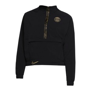 nike-paris-st-germain-drill-top-damen-schwarz-f01-ci9277-fan-shop_front.png