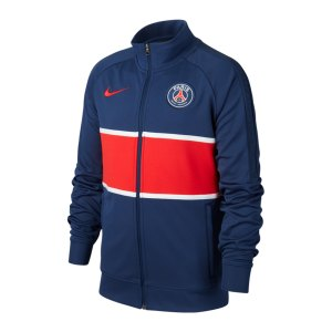 nike-paris-st-germain-i96-trainingsjacke-k-f410-ci9281-fan-shop_front.png