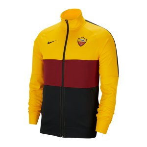 nike-as-rom-i96-trainingsjacke-gold-f739-ci9290-fan-shop_front.png