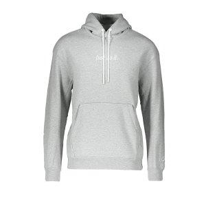 nike-jdi-fleece-kapuzenpullover-grau-f063-fussball-teamsport-textil-sweatshirts-ci9406.png