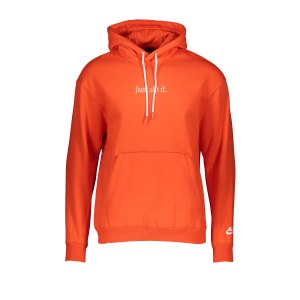 nike-jdi-fleece-kapuzenpullover-orange-f891-fussball-teamsport-textil-sweatshirts-ci9406.png
