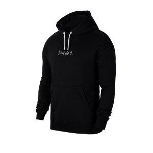 nike-jdi-fleece-kapuzenpullover-schwarz-f010-fussball-teamsport-textil-sweatshirts-ci9406.jpg