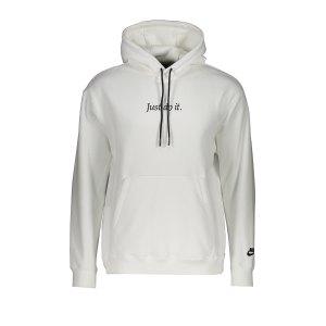 nike-jdi-fleece-kapuzenpullover-weiss-f100-fussball-teamsport-textil-sweatshirts-ci9406.jpg