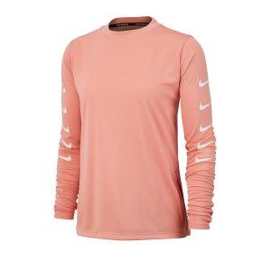 nike-swoosh-langarmshirt-running-damen-rosa-f606-running-textil-sweatshirts-ci9497.png