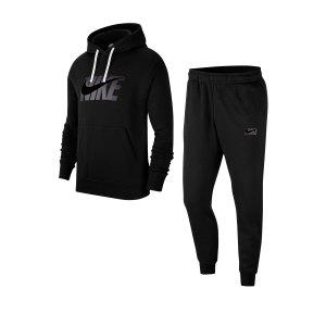 nike-fleece-suit-hoody-trainingsanzug-schwarz-f011-lifestyle-textilien-sweatshirts-ci9591.jpg