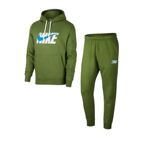 nike-suit-hoody-trainingsanzug-gruen-f326-lifestyle-textilien-sweatshirts-ci9591.jpg
