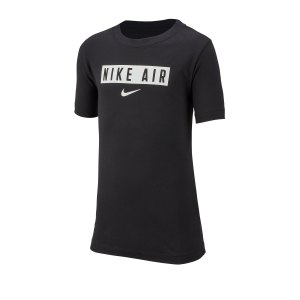 nike-casual-tee-t-shirt-kurzarm-schwarz-f010-lifestyle-textilien-t-shirts-ci9620.png