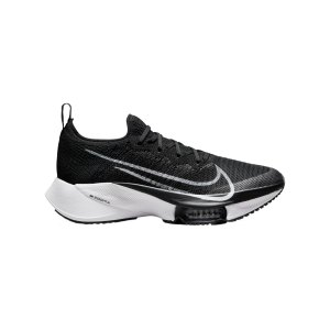 nike-air-zoom-tempo-next-running-damen-f003-ci9924-laufschuh_right_out.png