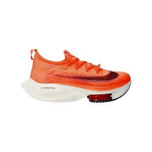 nike-air-zoom-alphafly-next-running-orange-f800-ci9925-laufschuh_right_out.png