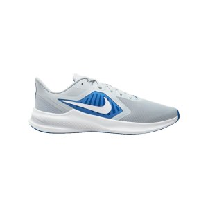 nike-downshifter-10-running-grau-blau-f001-ci9981-laufschuh_right_out.png