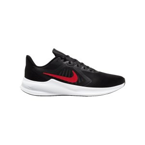 nike-downshifter-10-running-schwarz-rot-f006-ci9981-laufschuh_right_out.png