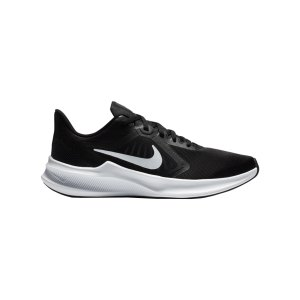 nike-downshifter-10-running-damen-schwarz-f001-ci9984-laufschuh_right_out.png