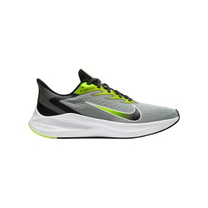 nike-air-zoom-winflo-7-running-f002-cj0291-laufschuh_right_out.png