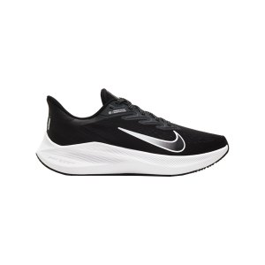 nike-zoom-winflo-7-running-damen-schwarz-f005-cj0302-laufschuh_right_out.png