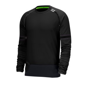 nike-long-sleeve-top-t-shirt-langarm-running-f010-running-textil-sweatshirts-cj0739.png