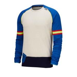 nike-long-sleeve-top-t-shirt-langarm-running-f110-running-textil-sweatshirts-cj0739.png