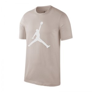 jordan-mj-jumpman-crew-tee-t-shirt-braun-f286-lifestyle-textilien-t-shirts-cj0921.jpg