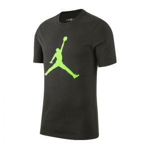 jordan-mj-jumpman-crew-tee-t-shirt-gruen-f355-lifestyle-textilien-t-shirts-cj0921.jpg