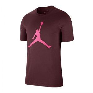 jordan-mj-jumpman-crew-tee-t-shirt-rot-f681-lifestyle-textilien-t-shirts-cj0921.jpg