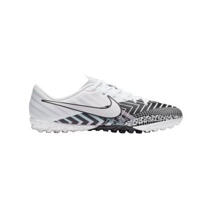nike-mercurial-vapor-xiii-ds-academy-tf-kids-f110-cj1178-fussballschuh_right_out.png