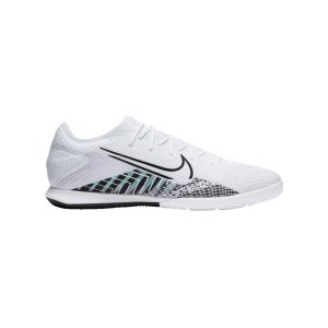 nike-mercurial-vapor-xiii-ds-pro-ic-weiss-f110-cj1302-fussballschuh_right_out.png