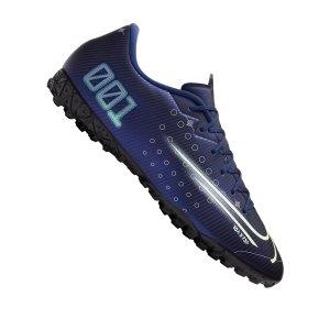 nike-mercurial-vapor-xiii-academy-tf-blau-f401-fussball-schuhe-kinder-turf-cj1306.png