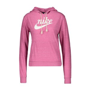 nike-gym-vintage-hoody-damen-pink-f691-cj1691-lifestyle_front.png