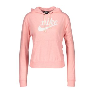 nike-gym-vintage-hoody-damen-rosa-f697-cj1691-lifestyle_front.png