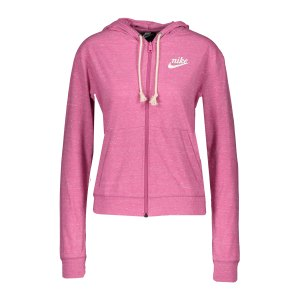 nike-gym-vintage-kapuzenjacke-damen-pink-f691-cj1694-lifestyle_front.png