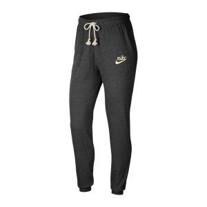 nike-gym-vintage-jogginghose-damen-schwarz-f010-cj1793-lifestyle_front.png