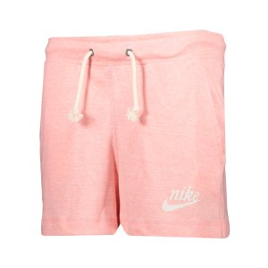 nike-gym-vintage-short-damen-orange-f697-cj1826-lifestyle_front.png