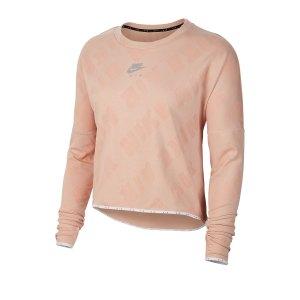 nike-air-shirt-longsleve-damen-braun-f287-lifestyle-textilien-sweatshirts-cj1882.png