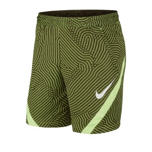 nike-strike-vaporknit-short-gruen-f325-cj1990-teamsport.png