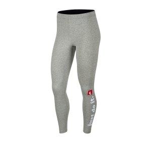 nike-club-leggings-damen-grau-f063-lifestyle-textilien-hosen-lang-cj1994.png