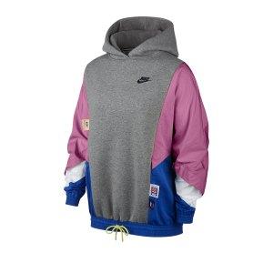 nike-fleece-hoody-kapuzenpullover-grau-f091-lifestyle-textilien-sweatshirts-cj2029.jpg